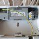 Allarme Casa - Impianto di sicurezza C1