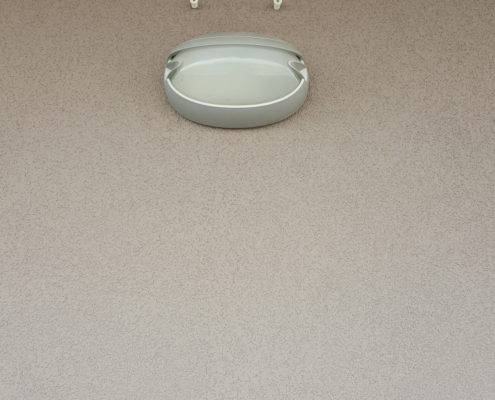 Allarme Casa - Impianto di sicurezza C5