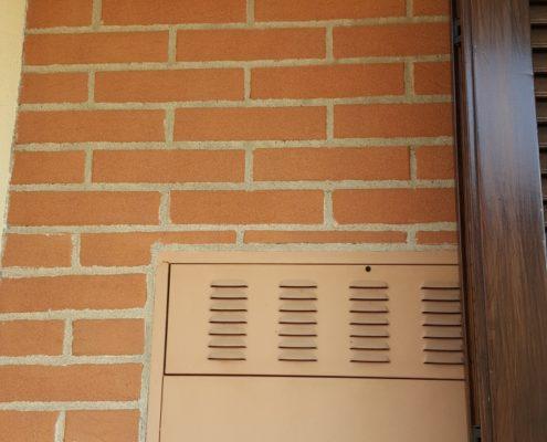 Allarme Casa - Impianto di sicurezza A3