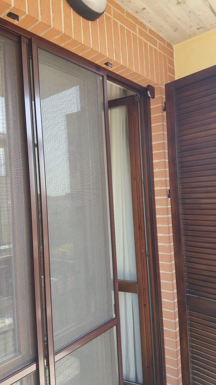 Allarme casa impianto di sicurezza a4 falcoalarm - Impianto allarme casa prezzi ...