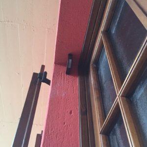 Allarme Casa - Impianto di sicurezza E6