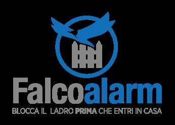 falcoalarm-logo